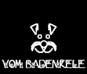 Zwergschnauzer vom Badenkele